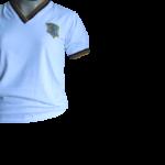 Camiseta-Colegio-Empresarial
