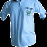 Camiseta-IDEM