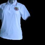 Camiseta-MJB