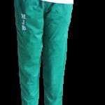 Pantalón-Sudadera-MJB