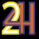 www.24htienda.com